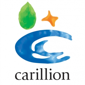 CARILLION'S BUSINESS HAD GROWN 'TOO DIVERSE'