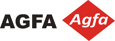 AGFA – Extends Contract with Incentive FM