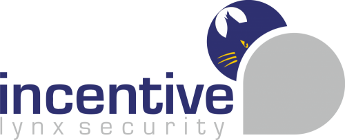Incentive Lynx Security appoints to support Growth
