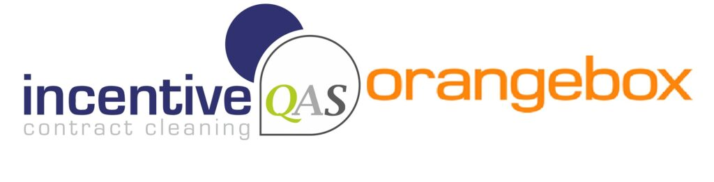 incentive_qas-orangebox