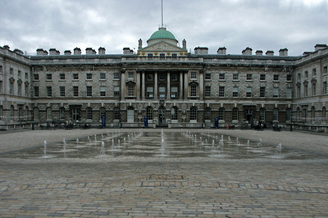 Incentive FM renews deal with Somerset House Trust