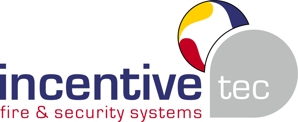 Group Launches Incentive Tec Fire & Security