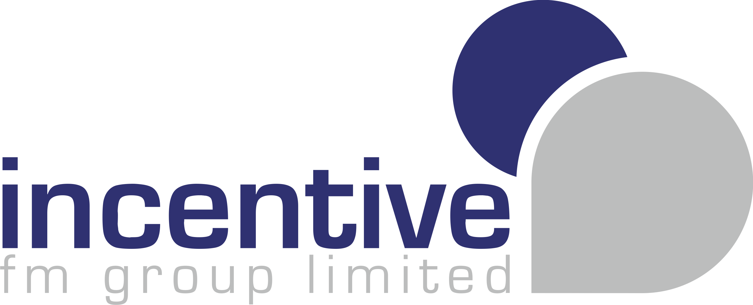 Incentive FM Group – Brexit Update