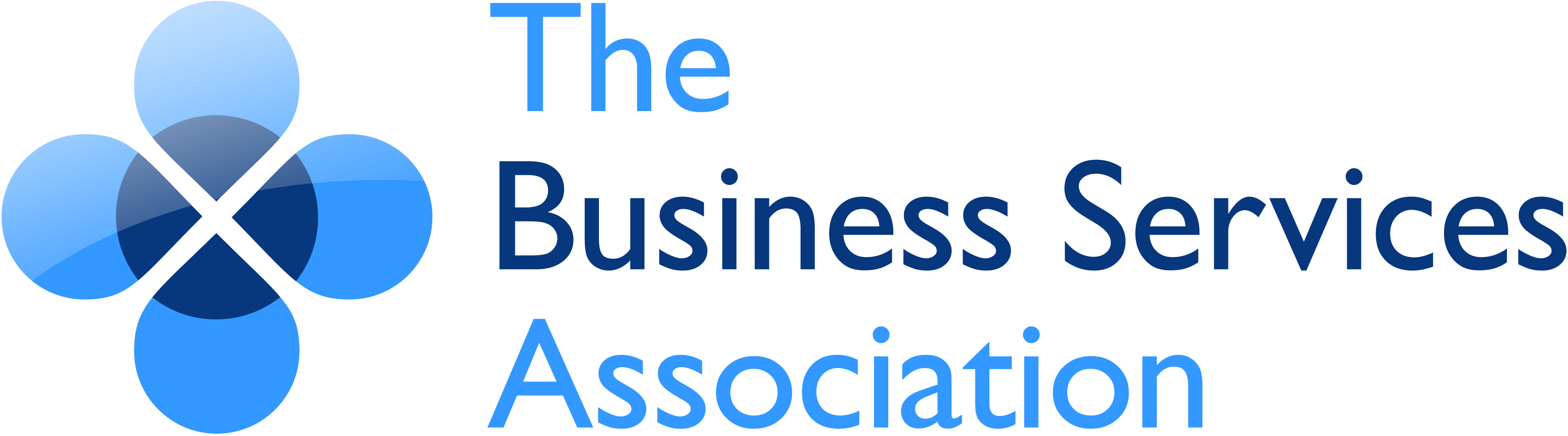 Incentive FM Group Joins BSA