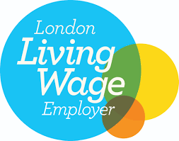 Get all of your Living Wage resources in one place